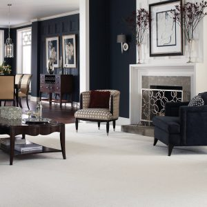 Living room flooring | Elite Flooring and Interiors Inc