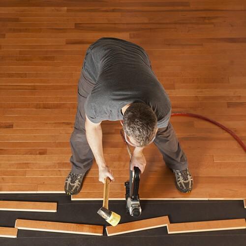 Adobe stock | Elite Flooring and Interiors Inc