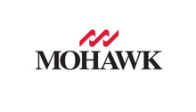 Mohawk | Elite Flooring and Interiors Inc