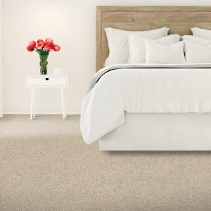 Bedroom Carpet flooring | Elite Flooring and Interiors Inc