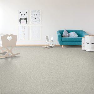 Exceptional choice of carpet | Elite Flooring and Interiors Inc
