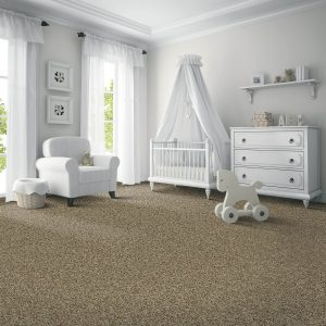 Baby room Carpet flooring | Elite Flooring and Interiors Inc