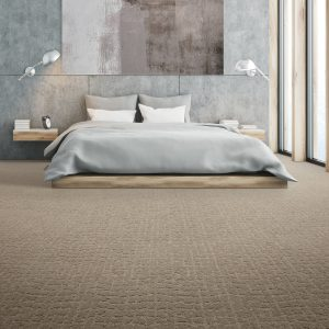 Bedroom Carpet | Elite Flooring and Interiors Inc