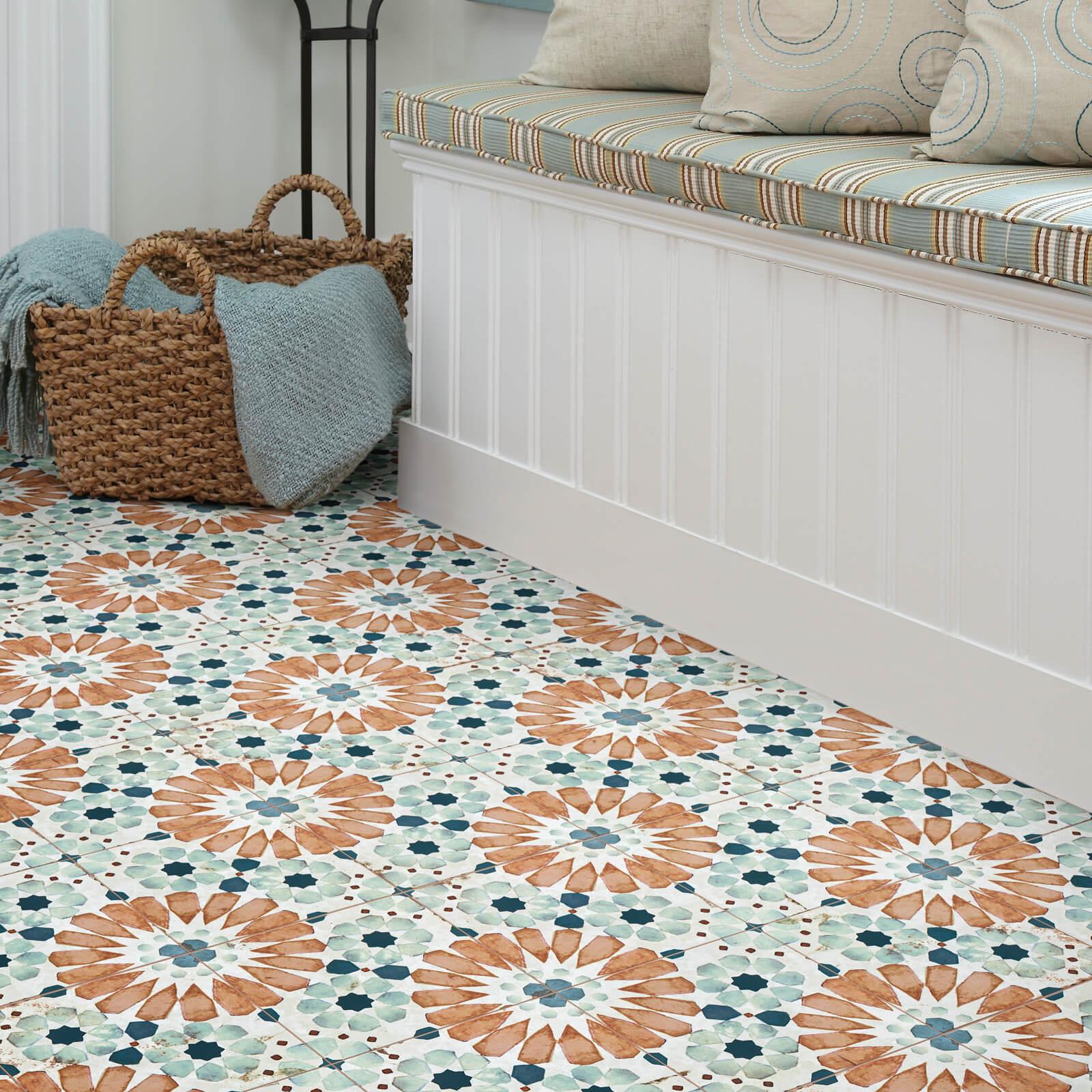 Islander flooring | Elite Flooring and Interiors Inc