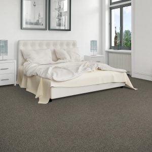 Lavish carpet | Elite Flooring and Interiors Inc