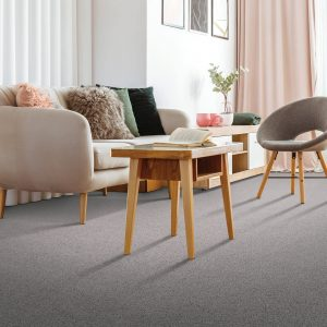 Living room carpet flooring | Elite Flooring and Interiors Inc