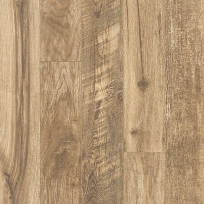 laminate | Elite Flooring and Interiors Inc