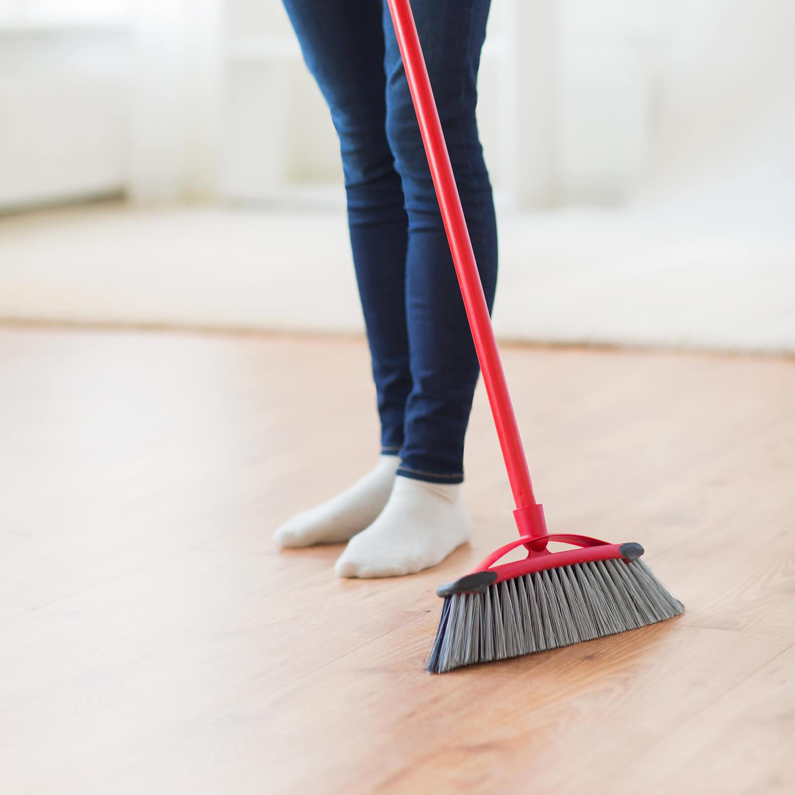 Laminate cleaning | Elite Flooring and Interiors Inc