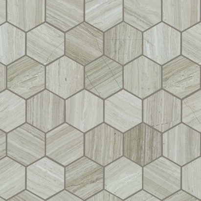tile | Elite Flooring and Interiors Inc