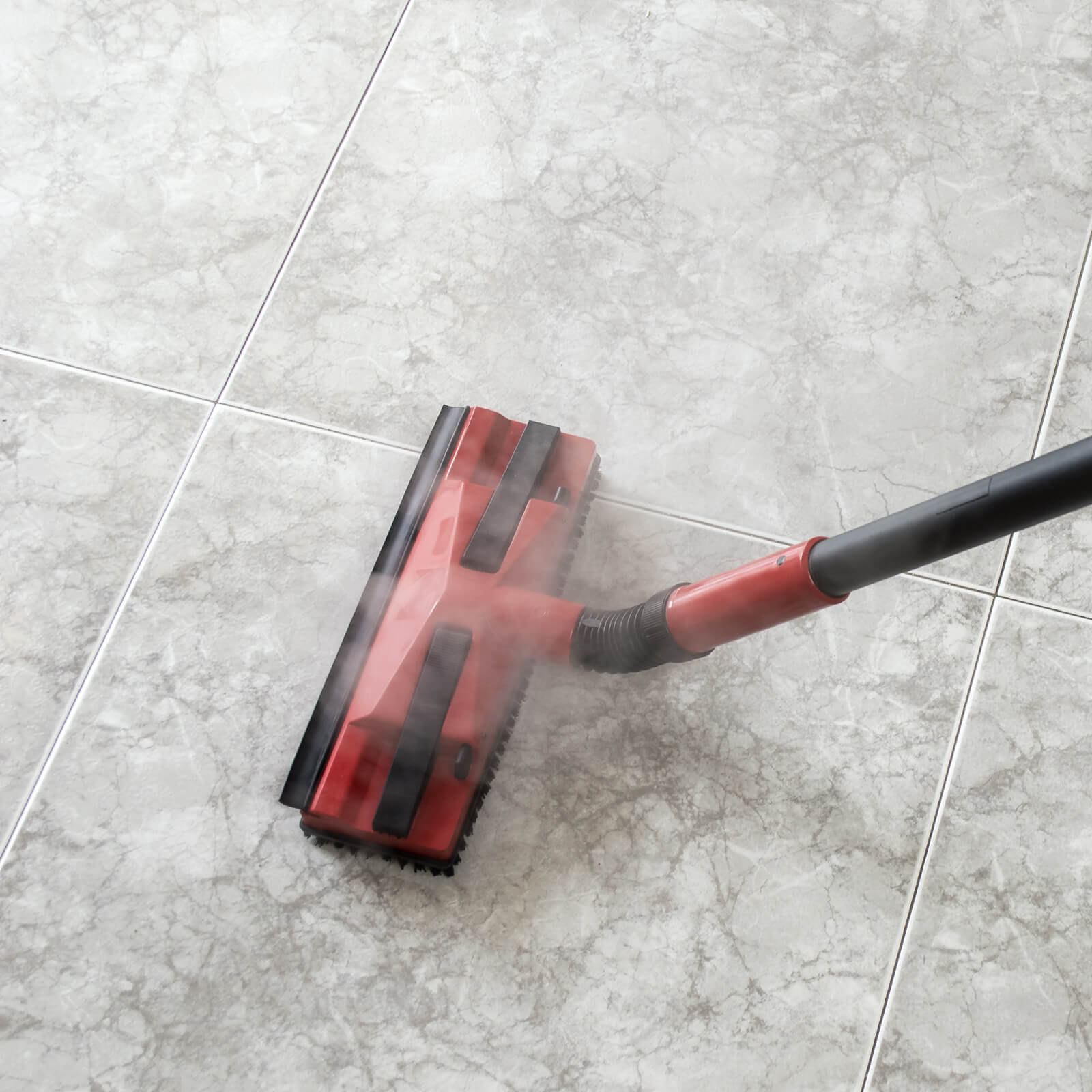 Tile cleaning | Elite Flooring and Interiors Inc