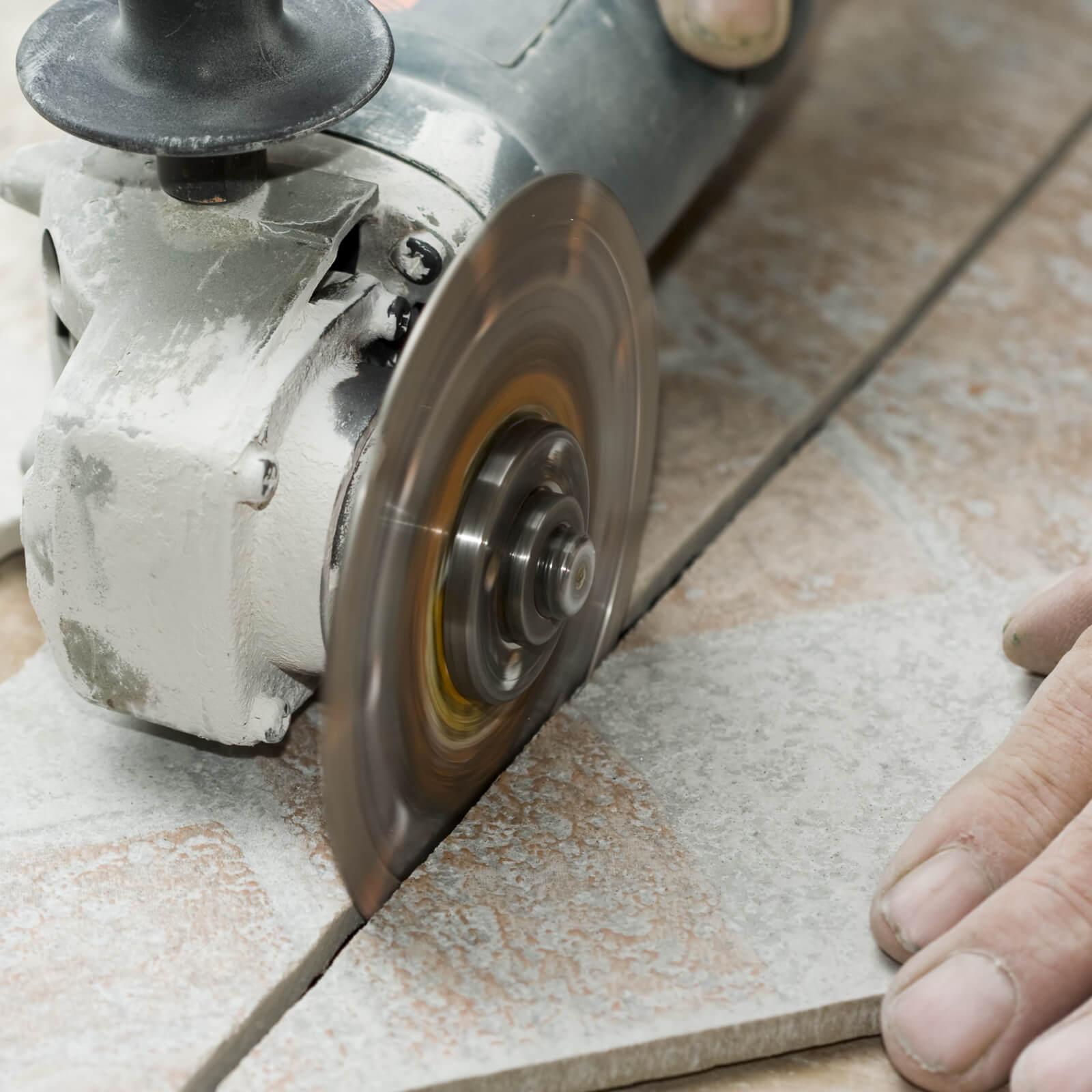 Tile installation | Elite Flooring and Interiors Inc