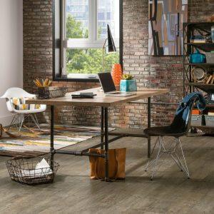 Damaged hardwood flooring care | Elite Flooring and Interiors Inc