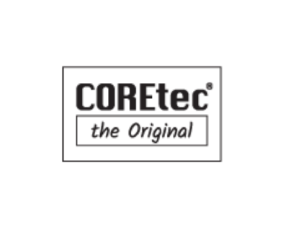Coretec the original | Elite Flooring and Interiors Inc