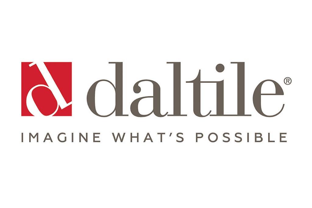 Daltile | Elite Flooring and Interiors Inc