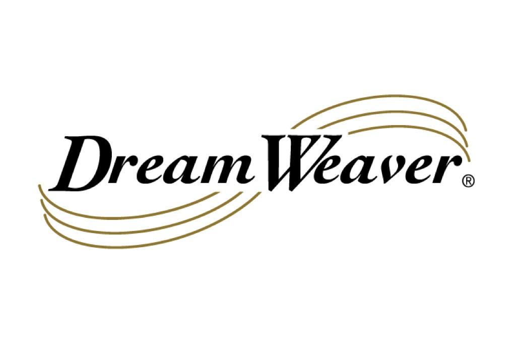 Dream weaver | Elite Flooring and Interiors Inc