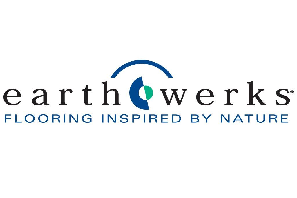 Earthwerks | Elite Flooring and Interiors Inc
