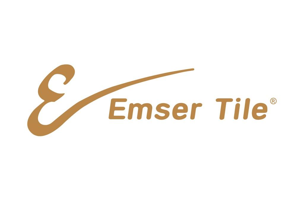 Emser tile | Elite Flooring and Interiors Inc