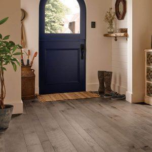 Guide to hardwood species | Elite Flooring and Interiors Inc