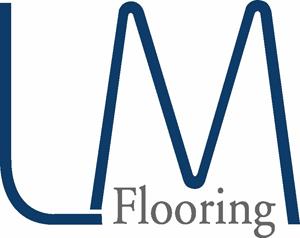 LM flooring | Elite Flooring and Interiors Inc