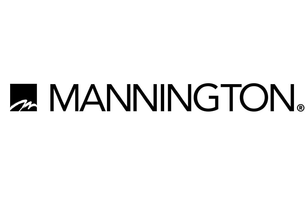 Mannington | Elite Flooring and Interiors Inc