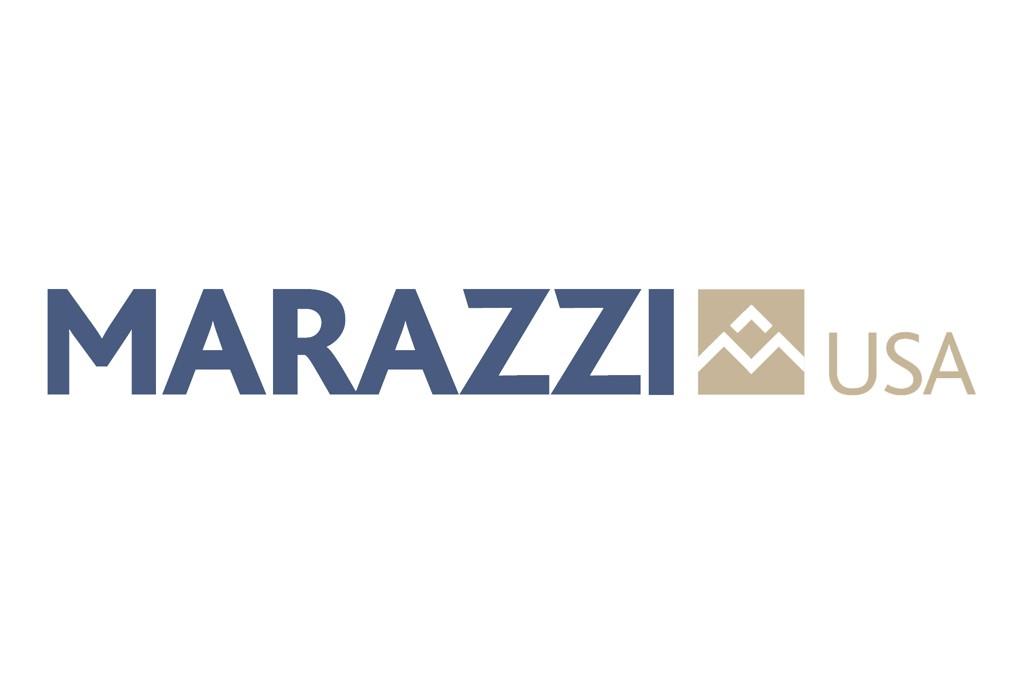 Marazzi | Elite Flooring and Interiors Inc