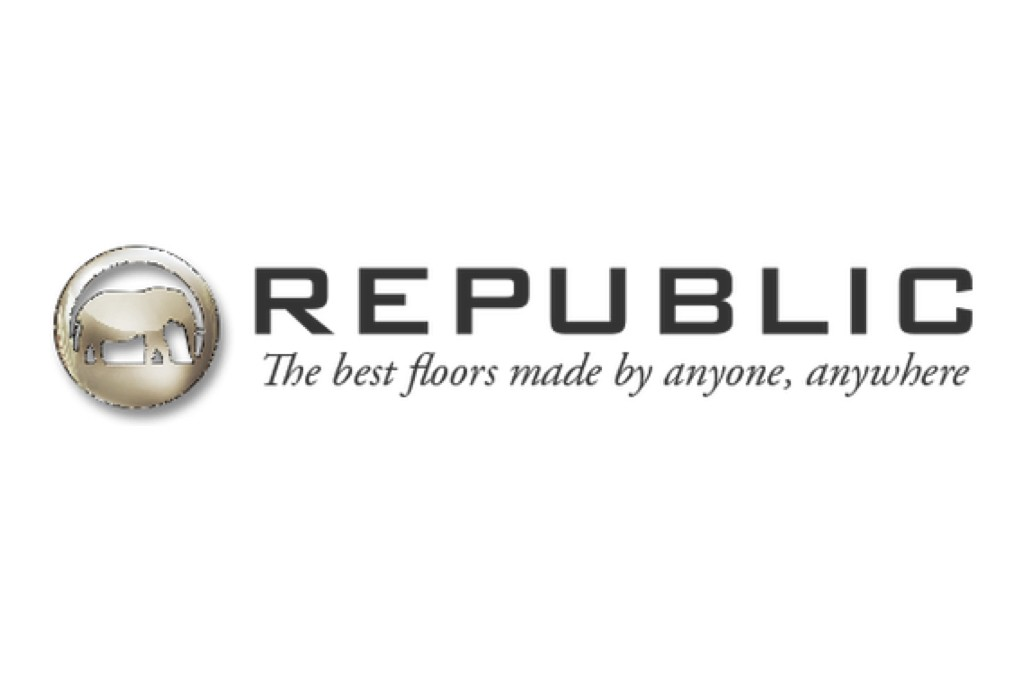 Republic | Elite Flooring and Interiors Inc
