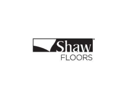 Shaw floors | Elite Flooring and Interiors Inc
