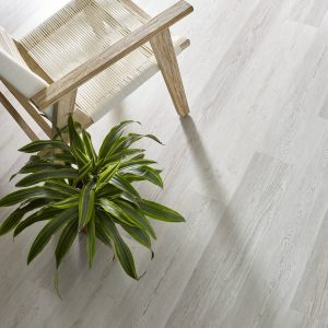 Vinyl flooring | Elite Flooring and Interiors Inc