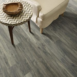 Gold coast flooring | Elite Flooring and Interiors Inc