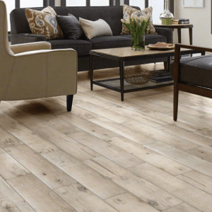 Tile Flooring | Elite Flooring and Interiors Inc