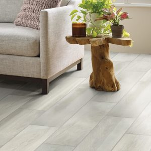 Heirloom tiles | Elite Flooring and Interiors Inc