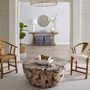 Landmark hickory flooring | Elite Flooring and Interiors Inc
