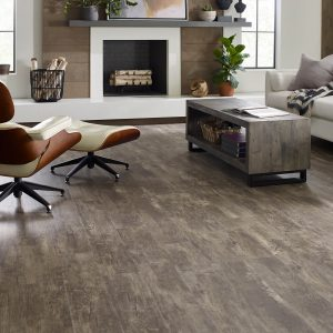 Paramount flooring | Elite Flooring and Interiors Inc
