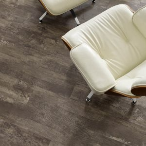 laminate flooring in home | Elite Flooring and Interiors Inc