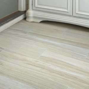 Studio-Shaw-Tile | Elite Flooring and Interiors Inc
