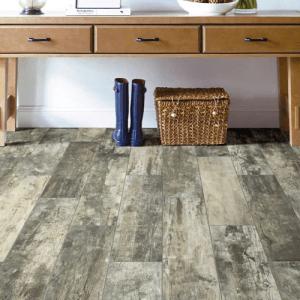 Timeworn-Shaw-Tile   Elite Flooring and Interiors Inc