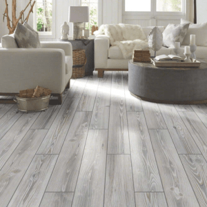 Traditions shaw tile | Elite Flooring and Interiors Inc