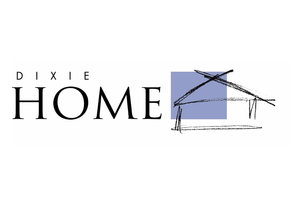 Dixie home | Elite Flooring and Interiors Inc