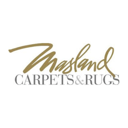 Masland carpets and rugs | Elite Flooring and Interiors Inc