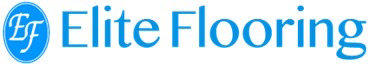 Logo | Elite Flooring and Interiors Inc
