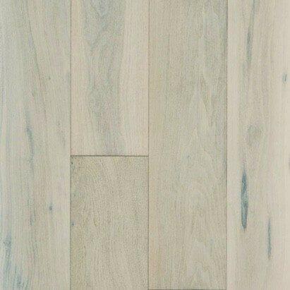 Hardwood | Elite Flooring and Interiors Inc
