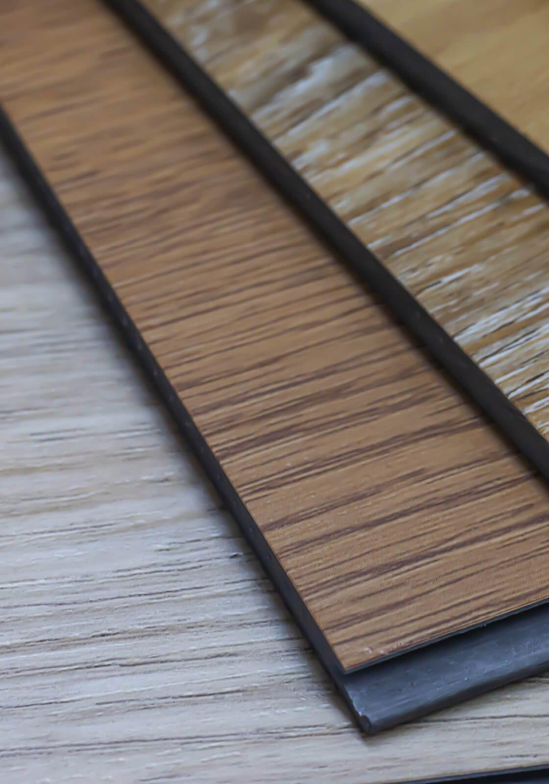 Vinyl products | Elite Flooring and Interiors Inc