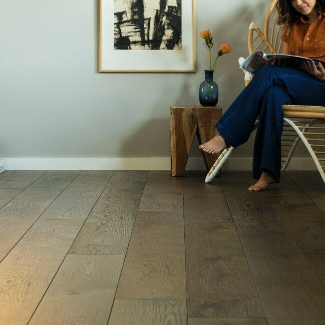 Flooring | Elite Flooring and Interiors Inc