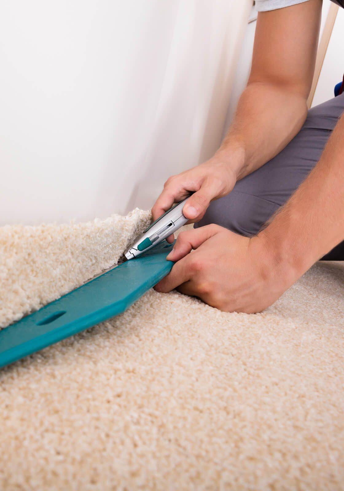 Carpet Installation | Elite Flooring and Interiors Inc