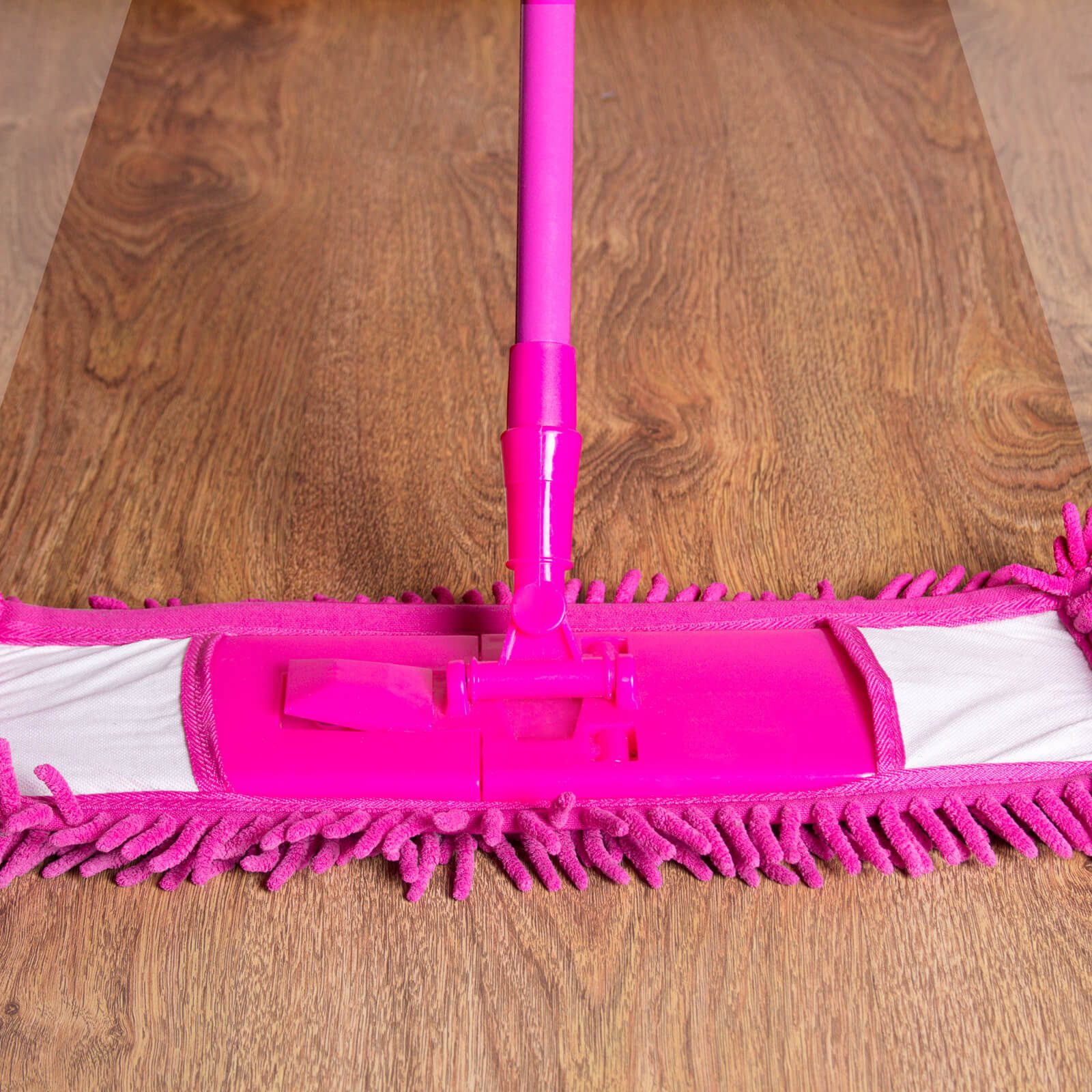 Floor cleaning | Elite Flooring and Interiors Inc